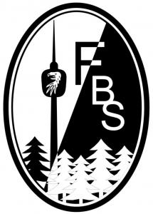 Willkommen beim Fanclub für SC Freiburg Fans in der Region Stuttgart!